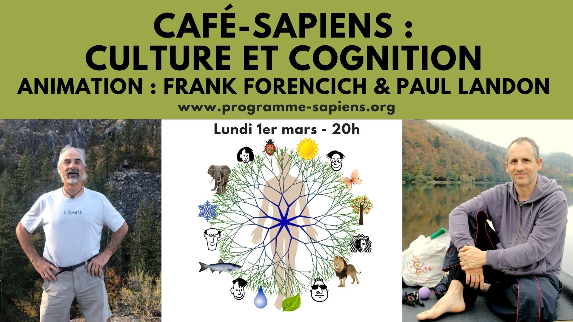 Culture et cognition
